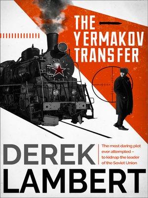 cover image of The Yermakov Transfer