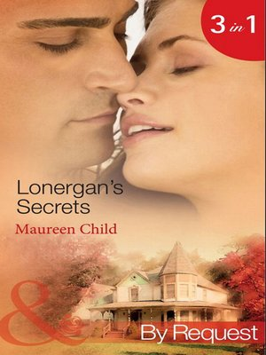 cover image of Lonergan's Secrets