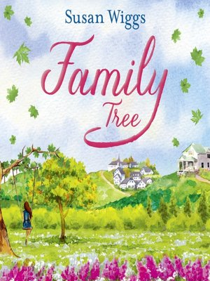 cover image of Family Tree