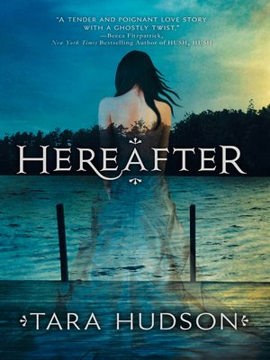 cover image of Hereafter