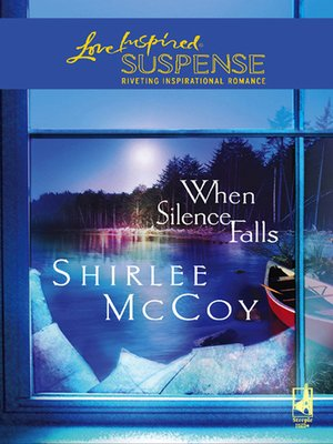 cover image of When Silence Falls