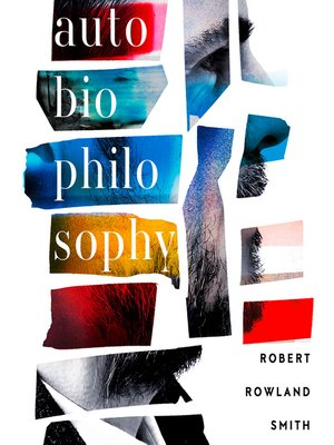 cover image of AutoBioPhilosophy