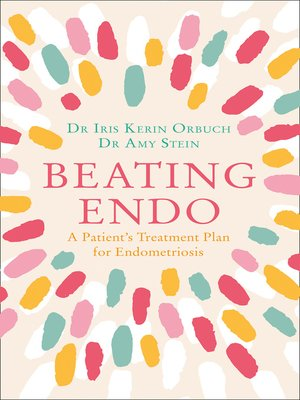 cover image of Beating Endo