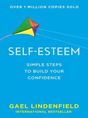 cover image of Self Esteem