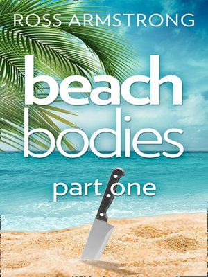 cover image of Beach Bodies, Part 1