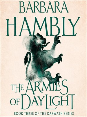 cover image of The Armies of Daylight