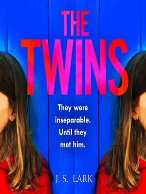 cover image of The Twins