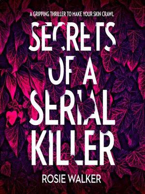 cover image of Secrets of a Serial Killer