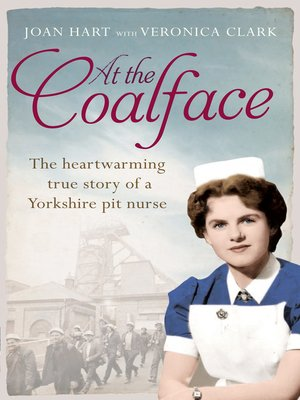 cover image of At the Coal Face