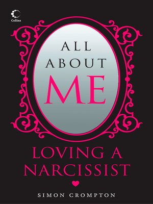 cover image of All About Me