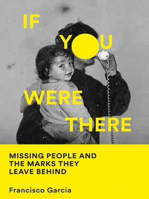 cover image of If You Were There