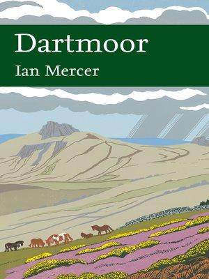 cover image of Dartmoor