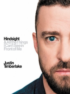 cover image of Hindsight