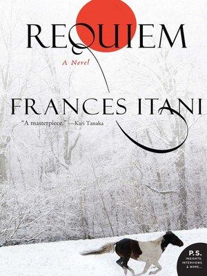 cover image of Requiem
