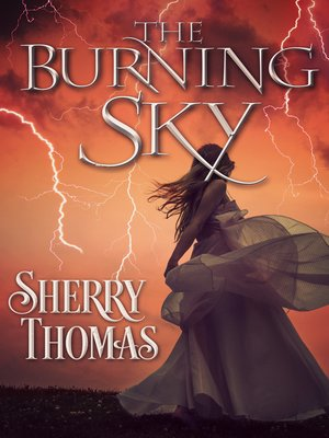 sherry thomas the immortal heights epub