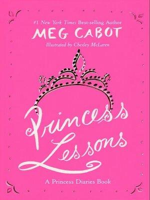 The Princess Diaries Epub