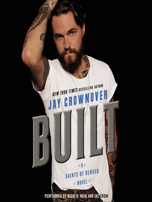 riveted by jay crownover epub