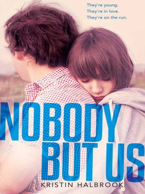 cover image of Nobody but Us