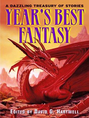 year s best fantasy series overdrive rakuten overdrive ebooks