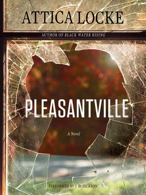 cover image of Pleasantville