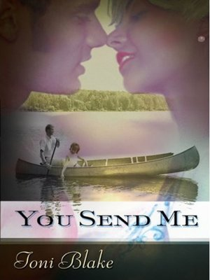 cover image of You Send Me