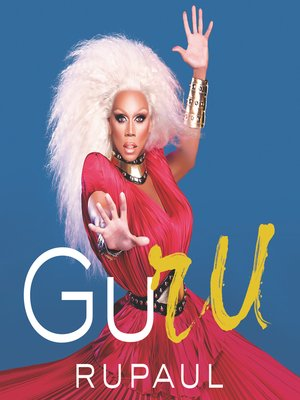 cover image of GuRu