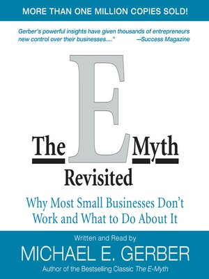 the e myth revisited.pdf
