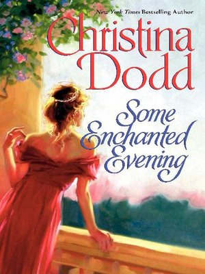 cover image of Some Enchanted Evening