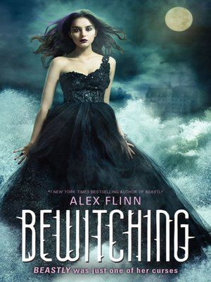 cover image of Bewitching