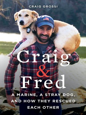 cover image of Craig & Fred