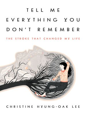 cover image of Tell Me Everything You Don't Remember