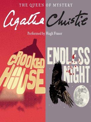 Agatha Christie Overdrive Rakuten Overdrive Ebooks Audiobooks