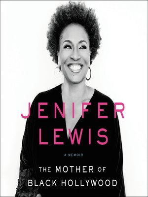 cover image of The Mother of Black Hollywood