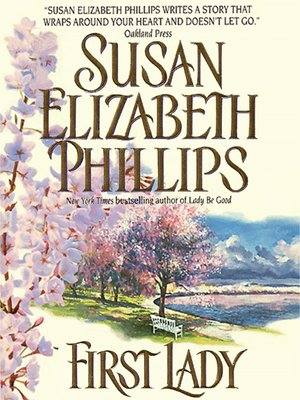 Honeymoon Susan Elizabeth Phillips Pdf