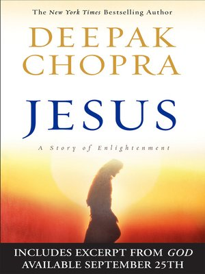cover image of Jesus with Bonus Material