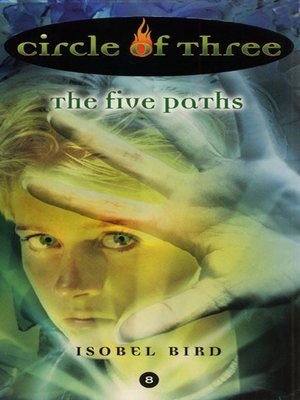 cover image of The Five Paths