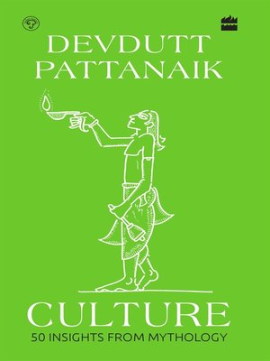 cover image of Culture