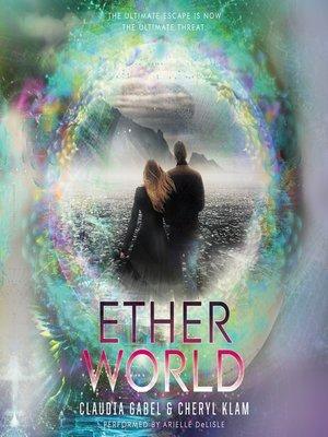 cover image of Etherworld