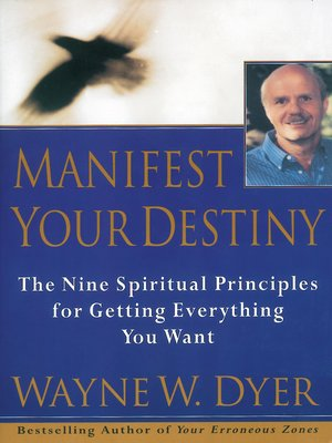 Pulling Your Own Strings Wayne Dyer Pdf