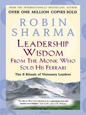 discover your destiny by robin sharma ebook