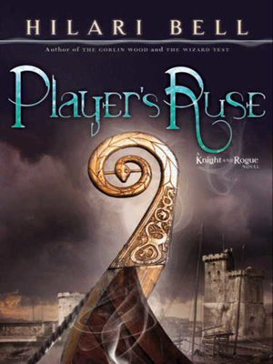 cover image of Player's Ruse