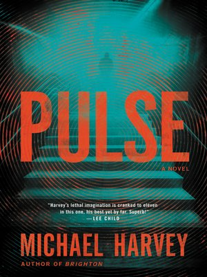 cover image of Pulse