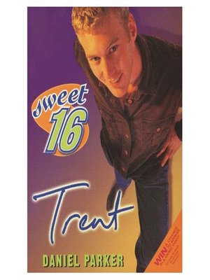 cover image of Trent
