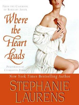 Stephanie Laurens 183 Overdrive Rakuten Overdrive Ebooks border=