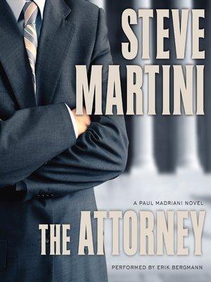 Martini ebook download steve