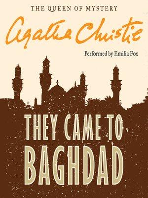 the big four agatha christie ebook