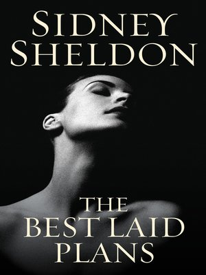 cover image of The Best Laid Plans