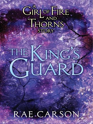 Ebook the fire thorns girl and download of