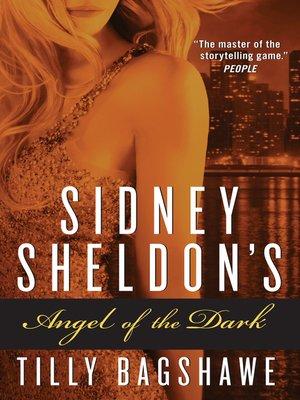 cover image of Sidney Sheldon's Angel of the Dark