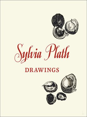 Bell jar by sylvia plath sparknotes